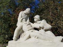 Sculpture, Statue, Monument, Stone Carving stock photos