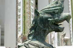 Sculpture, Statue, Monument, Temple Stock Photography