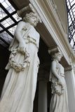 Sculpture statue museum marble art architecture big stock photos