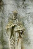 Sculpture, Statue, Stone Carving, Monument royalty free stock photo