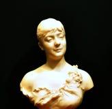 Sculptures Photos stock