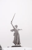 scultura Immagini Stock Libere da Diritti