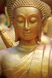 Scultura Buddha Immagine Stock Libera da Diritti