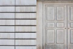Scultura commemorativa ebrea a Vienna Fotografia Stock Libera da Diritti