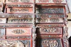 Letto antico cinese foto stock 93 letto antico cinese - Libro amici di letto ...
