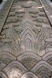 Sculture in pietra   Immagine Stock