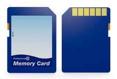 SD card Stock Photos