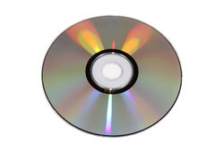 SD Disk Stock Photography