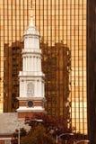 Señal de Hartford imagen de archivo libre de regalías