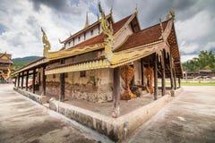 Señales Angkor Wat Imagen de archivo libre de regalías