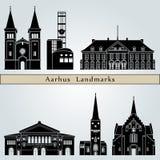 Señales de Aarhus
