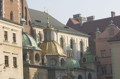 Señales históricas, sitios, estatuas en Europa Oriental foto de archivo