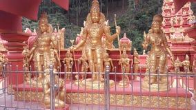 Señor Buddha Imagenes de archivo
