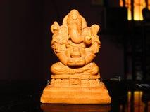 Señor Ganesh imagen de archivo