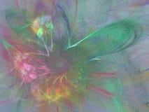 Señora Butterfly Fotos de archivo libres de regalías
