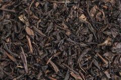 Se Chung Oolong herbata zdjęcie stock