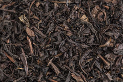Se Chung Oolong tea Stock Photo