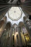 SE de la catedral imágenes de archivo libres de regalías
