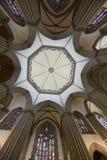 SE de la catedral foto de archivo libre de regalías