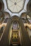 SE de la catedral imagenes de archivo