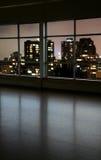 se fönstret Fotografering för Bildbyråer