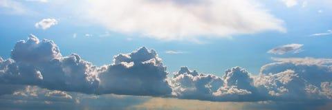 Se nubla el fondo Imagenes de archivo