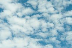 Se nubla el fondo Imagen de archivo