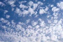 Se nubla el fondo Fotografía de archivo