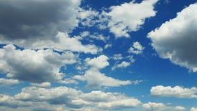Se nubla lapso de tiempo