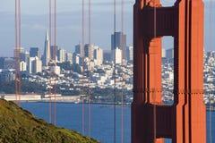 Se till och med Golden Gate Fotografering för Bildbyråer