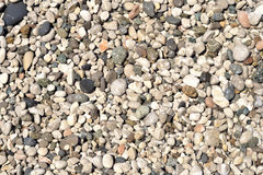 Sea ��pebbles Stock Photos