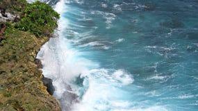 Sea Lizenzfreie Stockbilder