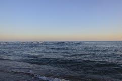 Sea lizenzfreie stockfotos