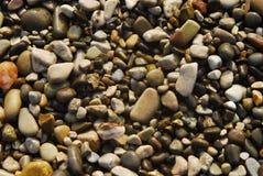Sea Fotografie Stock Libere da Diritti