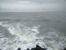 Sea Immagine Stock Libera da Diritti