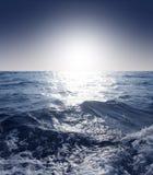 Sea Stock Photos