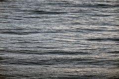 Sea Immagine Stock