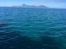 Sea Lizenzfreies Stockbild