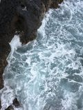 Sea Stockfoto