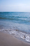 Sea Imagens de Stock