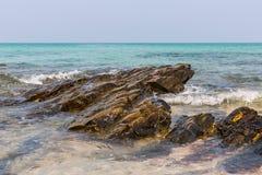 Sea Imagens de Stock Royalty Free