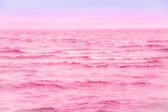 Sea Immagini Stock Libere da Diritti