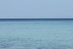 Free Sea And Sky Royalty Free Stock Photos - 98553678
