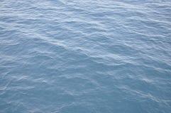 Sea Background Royalty Free Stock Photos