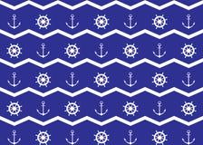 Sea background. Royalty Free Stock Photo