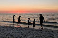 Sea, Beach, Body Of Water, Ocean royalty free stock image