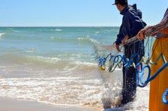 Sea, Beach, Body Of Water, Water stock photos