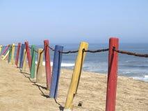 Sea, Beach, Shore, Vacation stock photos