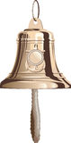 Sea bell Stock Photography
