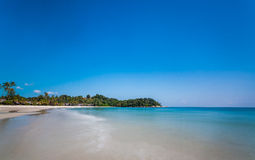 Sea: Bintan Island of Indonesia Stock Photos